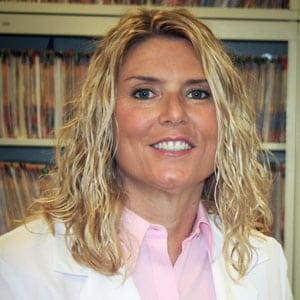 Dr. Elaine T. Blair