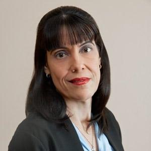 Dr. Ana Chamberlain