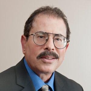 Dr. Glenn D. Behrman
