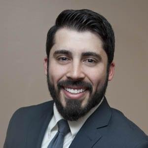 Dr. Juan-Pablo Navarro