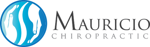 Chiropractic Services in Orlando FL | Mauircio Chiropractic