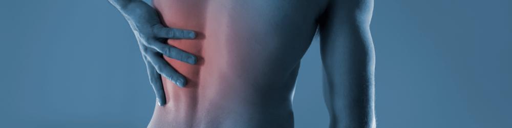 Orlando Chiropractic