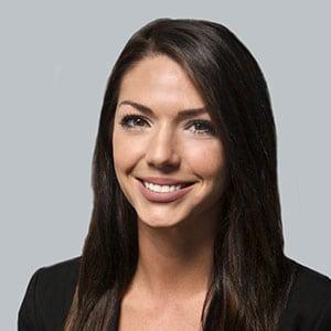 Dr. Marisa Callaghan