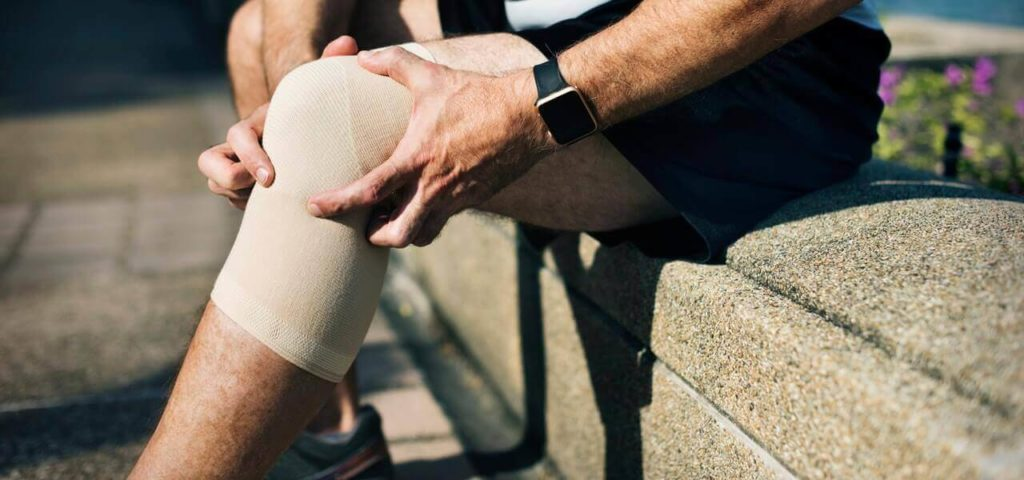 Chiropractic Care for Bursitis