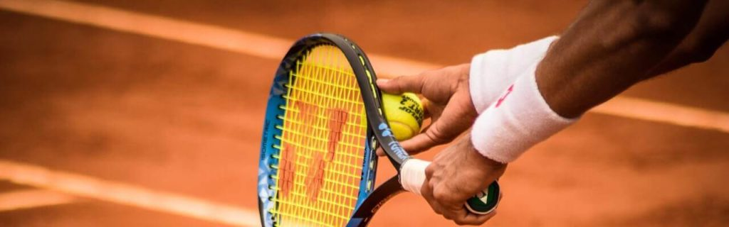 Chiropractic Care for Tennis Elbox